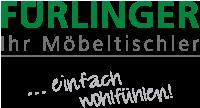 Tischlerei Fuerlinger
